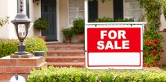 Sellers keen to sell homes but hold off: survey