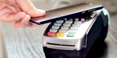 SME lender launches eftpos business finance