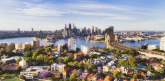 Rising house prices temper buyer interest: Westpac