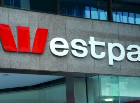 Westpac projects 15% rebound in property prices