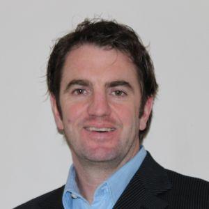 Troy McErvale, P2P lending